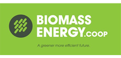 Biomass Energy Coop - North West