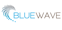 Bluewave Electrical - Devon