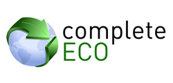 Complete Eco - National Coverage