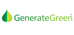 Generate Green - South West