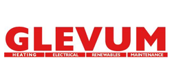 Glevum Heating - Gloucestershire, Hereford, Worcestershire, South Gloucestershire, Somerset and Devon