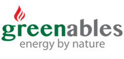 Greenables - Essex