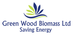 Greenwood Biomass Ltd - Carmarthenshire