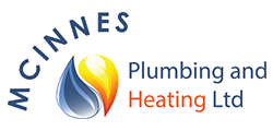 McInnes Plumbing & Heating - Scotland