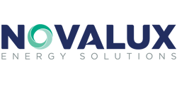 Novalux Energy Solutions - South Wales, Herefordshire and surrounding areas