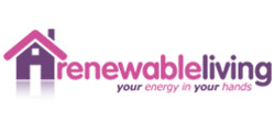 Renewable Living - Wiltshire