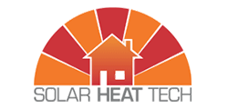 Solar Heat Tech - Devon
