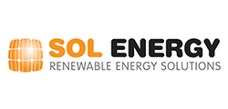 Sol Energy Ltd - West Midlands