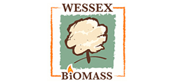Wessex Biomass - Wiltshire, Gloucestershire, Bristol, Bath & N Somerset, West Berkshire & West Oxfordshire